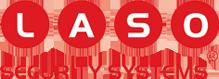 L.A.S.O., logo
